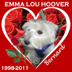 In Memory of Emma